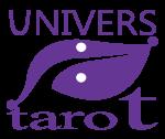 Univers-Tarot